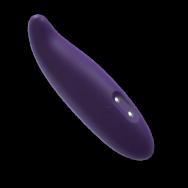 Sinfive 03